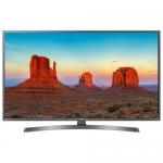 Телевизор LG 55UK6750