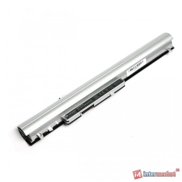 Аккумулятор PowerPlant для ноутбуков HP Pavilion TouchSmart 14 (HSTNN-UB5M HPTS4L7) 14.4V 2600mAh
