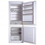 Холодильник Hansa BK315.3
