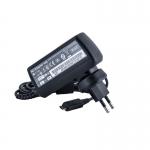 Блок питания для планшетов (зарядное устройство) PowerPlant ACER 220V, 12V 18W 1.5A (3.01.0)