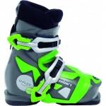 Ботинки г\л Explore 1 серо зеленый - 175 (28 р)