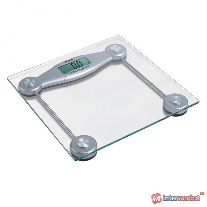 Напольные весы Elenberg EL 033