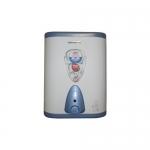 Накопительный водонагреватель De Luxe ЭВАД 5W40V1