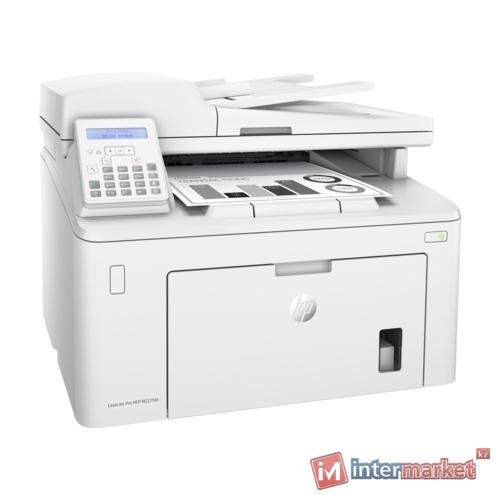 МФУ HP LaserJet Pro M227fdn