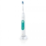 Зубная щетка Philips Sonicare HX6631/01