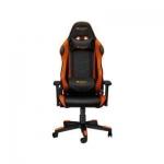 Игровое кресло CANYON DEIMOS (CND-SGCH4)