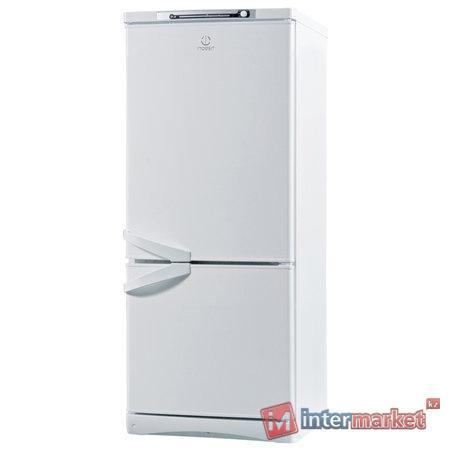 Холодильник Indesit SB 167.027