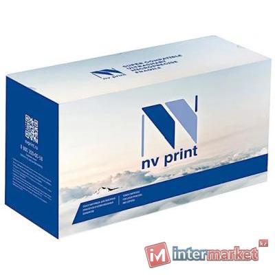 Картридж, Colorfix, CF217A (Без чипа), Для принтеров HP LaserJet Pro M102/MFP M130, 1600 страниц.