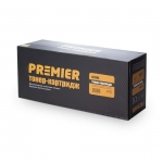 Картридж Premier CF280A