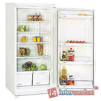 Холодильник POZIS-Свияга-513-5