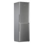 Холодильник Pozis RK FNF-172 вертикальные ручки