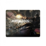 Коврик X-Game WATCH DOGS V1.P