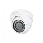Купольная видеокамера Dahua DH-HAC-HDW1200RP-0280B