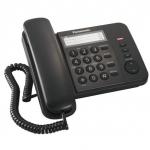 Телефон KX-TS2352CAB
