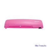 Ламинатор розовый LMp A4 Joy ™ (330 мм/мин)