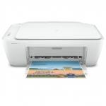 МФУ HP DeskJet 2320