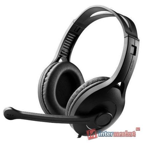Наушники Edifier K800 (black)