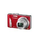Цифровой фотоаппарат Panasonic Lumix DMC-TZ25 EE-R