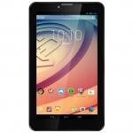 Планшет Prestigio MultiPad PMT3057 3G