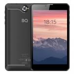 """Планшетный компьютер Планшет BQ-7040G Charm Plus Black (7"""", 1280800, IPS, 41.3Ghz, 2+16Гб, 2800m /"""