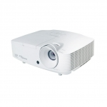 Портативный мультимедиа-проектор Optoma EX632