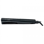 Прибор для распрямления волос Imetec BELLISSIMA 11464N