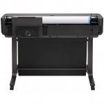 "Принтер HP Europe HP DesignJet T630 36"" A1 2400x1200 dpi подставка в комплекте"