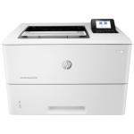 Принтер лазерный HP 1PV87A LaserJet Enterprise M507dn Printer