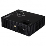 Мультимедиа-проектор Viewsonic PJD6235