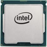 Процессор Intel Pentium DualCore G4560, LGA1151, OEM