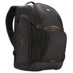 Рюкзак для фото CASE LOGIC SLRC 206