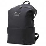 Рюкзак, Xiaomi 90 Points, Lecturer Leisure Backpack (6971732586015), Черный