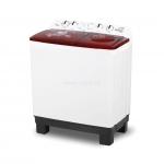 Стиральная машина SHIVAKI TC 100 P red