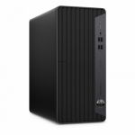 Системный блок HP PD400G7 MT/GLD 180W/i5-10500/8GB/256GB SSD/W10P64/DVD-WR/1yw/USB 320K kbd/USB 320M Mouse/HP HDMI Port