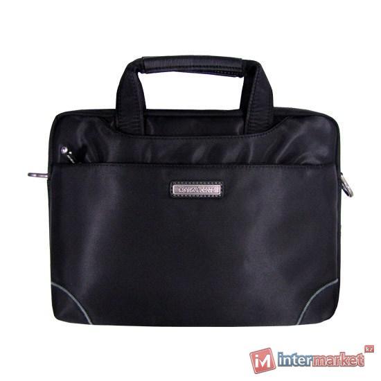 Сумка для ноутбука Numanni, Luxury Series 3033B, up to 13