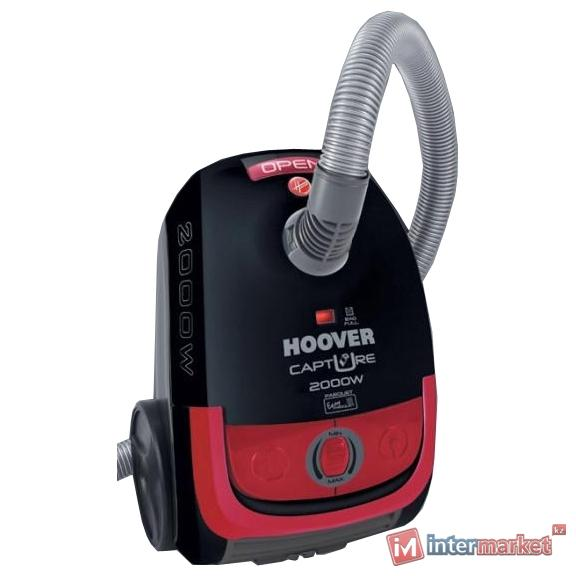 Пылесос Hoover TCP 2010 019 CAPTURE