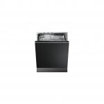 Посудомоечная машинаTeka DF1 46700