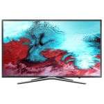 "Телевизор Samsung 40"" UE40K5500BUXCE LED FHD Smart Dark Titan"