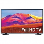 "Телевизор Samsung UE43T5300AU 43"""