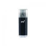 Флешка 32GB 3.0 PQI 627V-032GR8001 черный