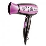 Фен для волос VITEK VT-2326