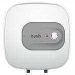 Водонагреватель Oasis 15 KN (над раковиной)